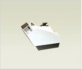 bmd (골밀도 측정기)